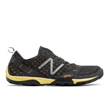 obuv new balance MT10GG