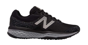 obuv new balance MT620RF2