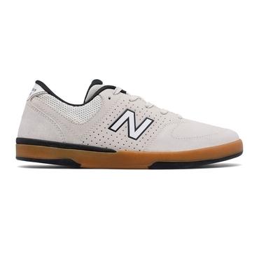 obuv new balance NM533WBG