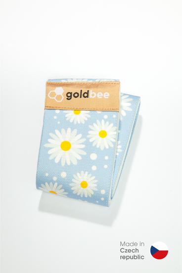 GoldBee BeBooty Daisy CZ