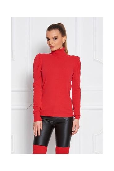 Sugarbird Sweater Marta Red