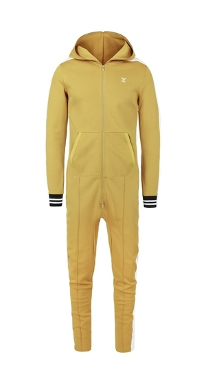 OnePiece Old School Camel