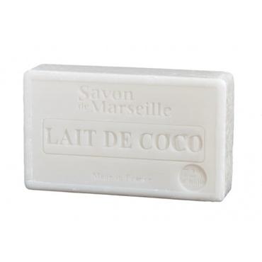 Le Chatelard 1802 Mýdlo Kokosové Mlieko