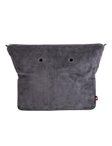 J-Sett Vnútorná Taška Grey