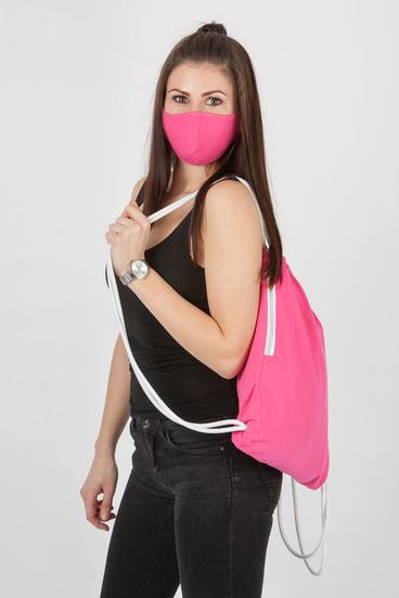 GoldBee Set Maska a Bag - Candy