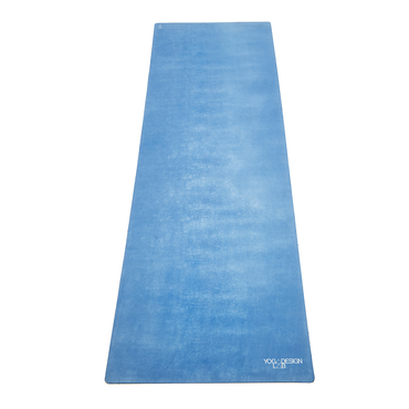 Podložka Na Yogu - Aegean Blue 3,5mm