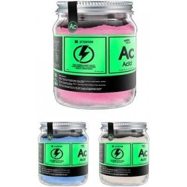 Acid Bcaa Blueberry Blast