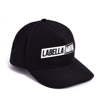 Labella Šiltovka Black Mafia