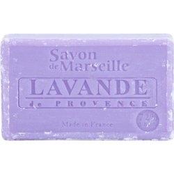 Le Chatelard 1802 Mýdlo Lavande de Provence