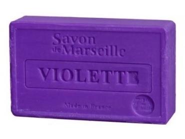 Le Chatelard 1802 Mýdlo Violette