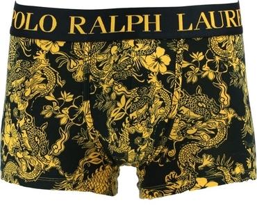 Ralph Lauren Boxerky Print