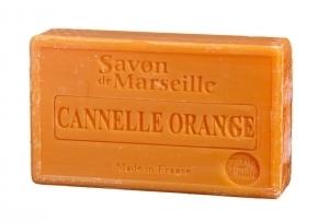 Le Chatelard 1802 Mýdlo Cannelle