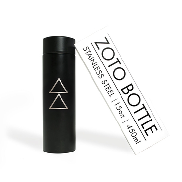 Zoto Bottle