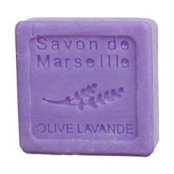 Le Chatelard 1802 Mýdlo Levanduľové 30g