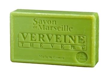 Le Chatelard 1802 Mýdlo Verveine