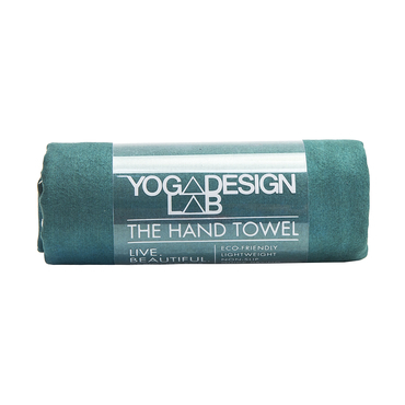 Malý Uterák Yoga Design - Aegean