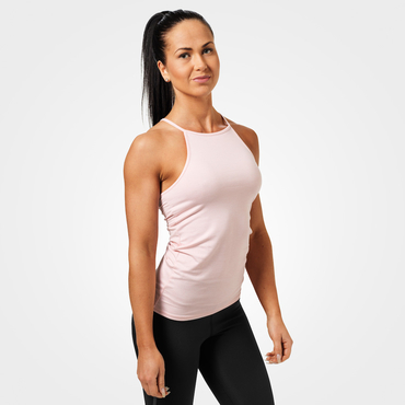 Better Bodies Tielko Performance Pink Melange