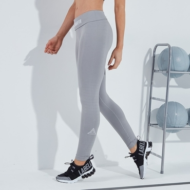 Labella Legíny Seamless Light Grey