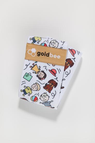 GoldBee BeBooty 80 Kids