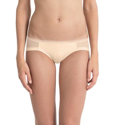Calvin Klein Kalhotky Sculpted - Tělové