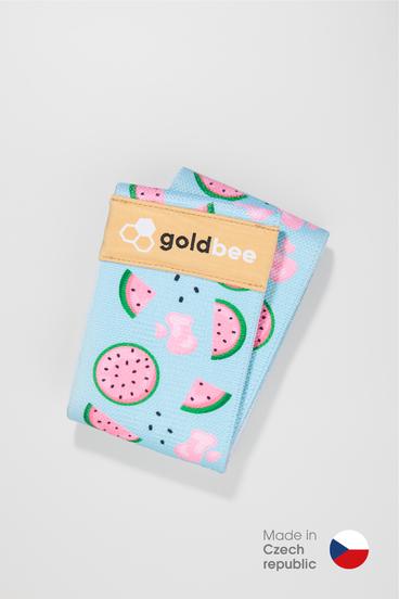 GoldBee BeBooty Melons CZ