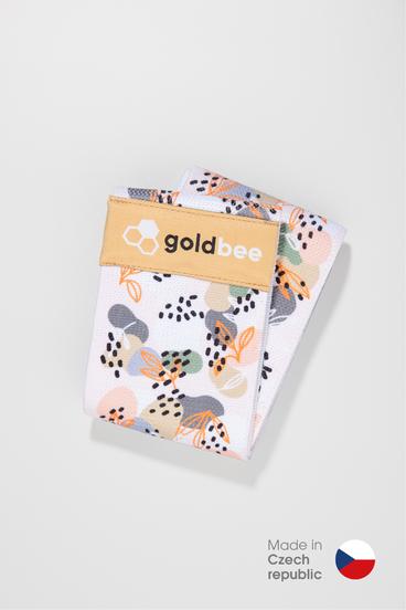 Goldbee BeBooty Korenie CZ