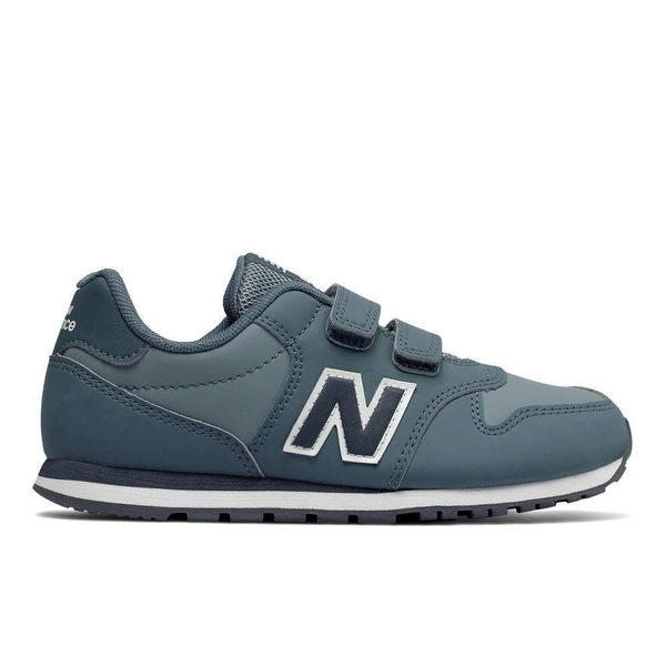 obuv new balance KV500GUY, 10