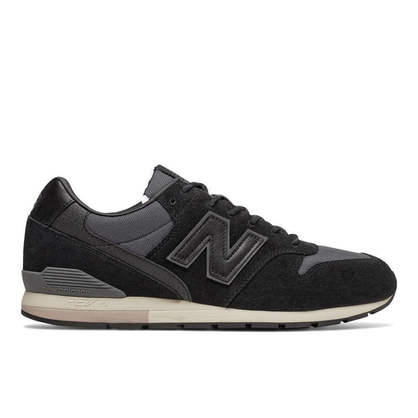 obuv new balance MRL996MS, 7+