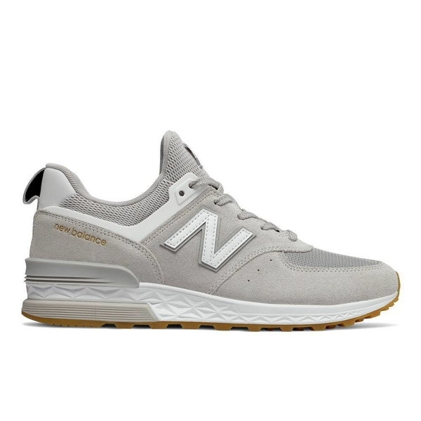 obuv new balance MS574FCG, 9+