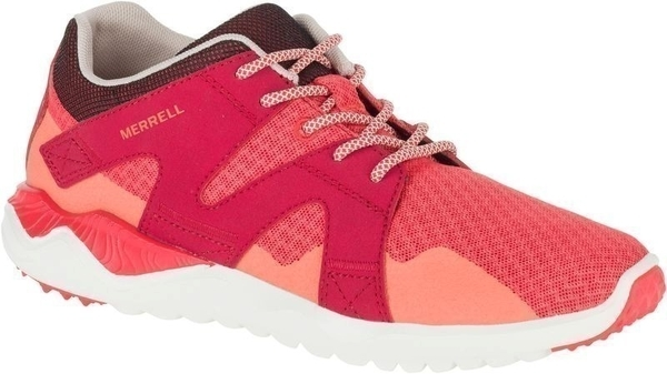 obuv merrell J03274 1SIX8 MESH strawberry, 5