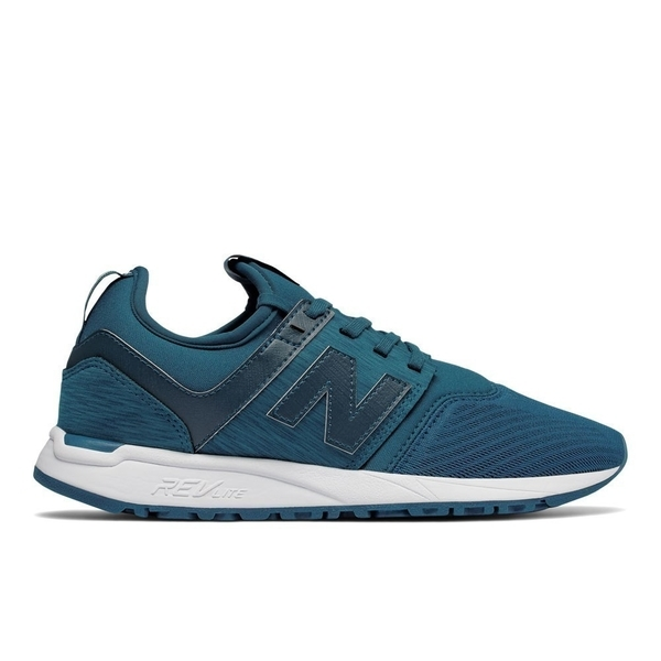obuv new balance WRL247SP, 5