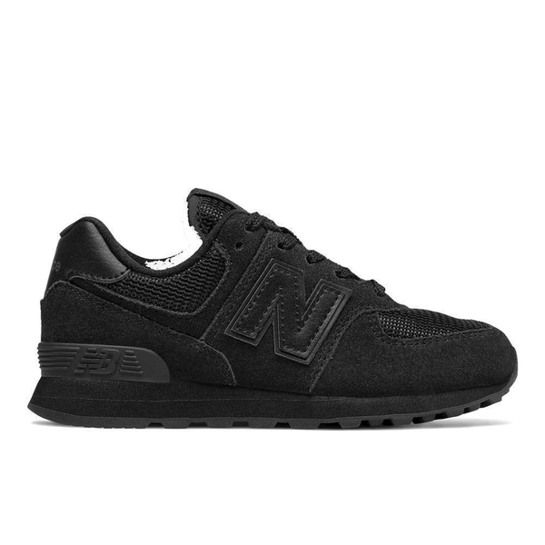 obuv new balance GC574TB, 4+