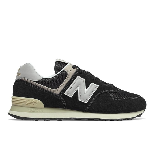obuv new balance ML574GYF, 11