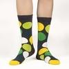 Ballonet Ponožky GoUp - 1/2