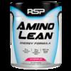RSP AminoLean Energy Formula - Wastermelon 30 dávek - 1/2