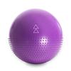 Yoga Design Lab The Ball Move - 1/6