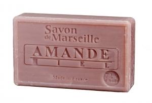 Le Chatelard 1802 Mýdlo Mandle A Med