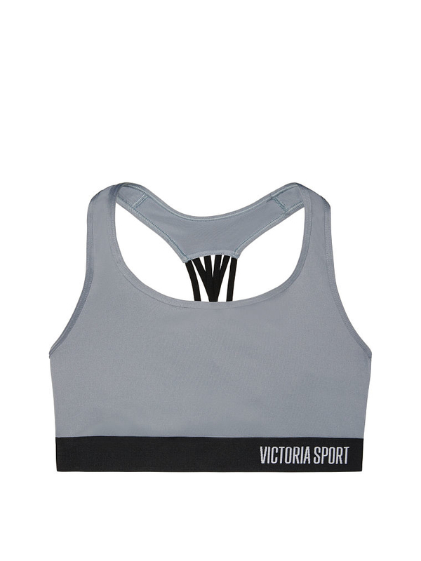 Victoria´s Secret Podprsenka VS Sport Grey - 1