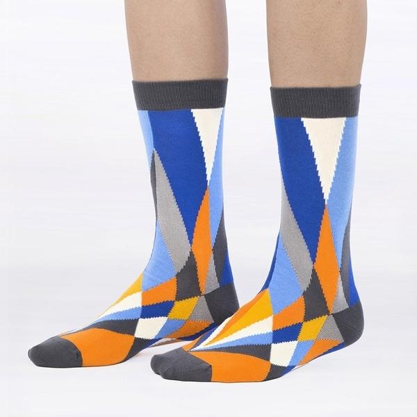 Ballonet Ponožky Reflect - 1
