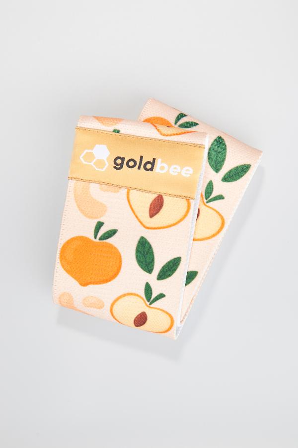GoldBee BeBooty Peach - 1