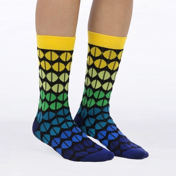 Ballonet Ponožky Beans - 1