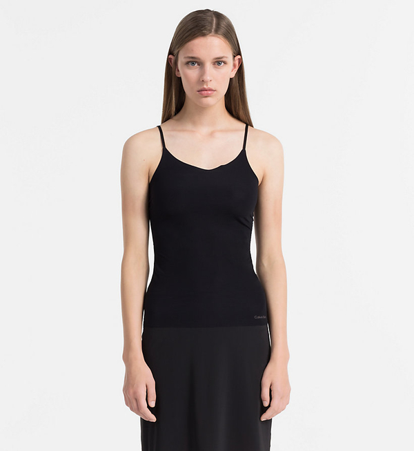 Calvin Klein Top Naked Touch, M - 1