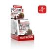 Nutrend Proteínové Palacinky Čokoládové 1 Porcie - 1/2