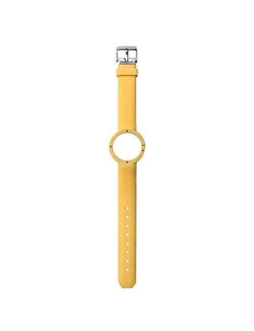 J-Watch Yellow