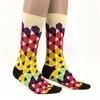 Ballonet Ponožky Play, S - 1/2