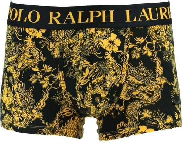 Ralph Lauren Boxerky Print, L - 1