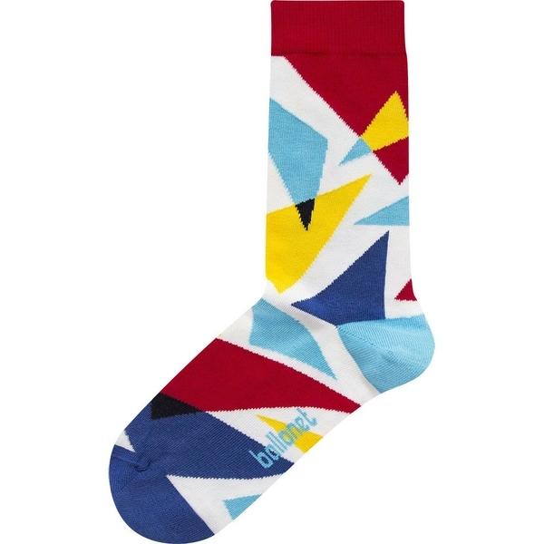 Ballonet Ponožky Flash, M - 2