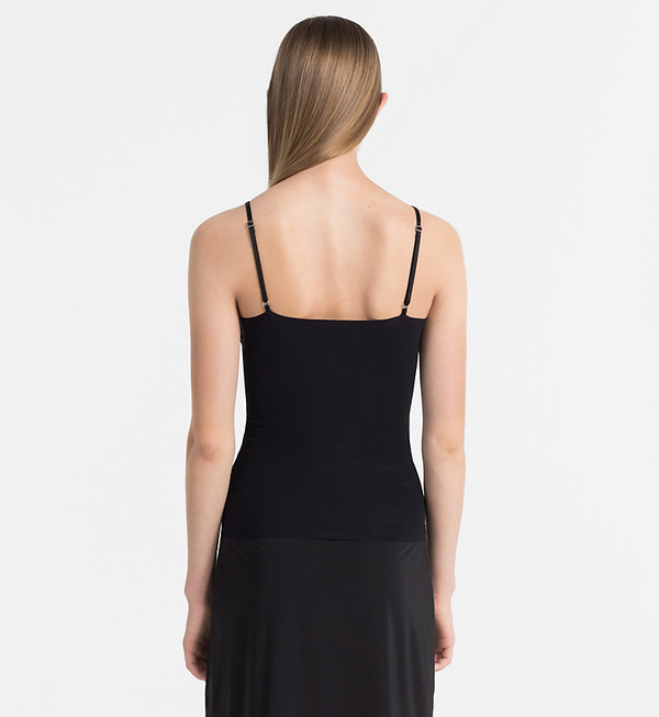 Calvin Klein Top Naked Touch, M - 2