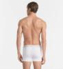 Calvin Klein Boxerky ID White, M - 2/2