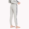 Tommy Hilfiger Cotton Terry Sweatpants Sivé, M - 2/2